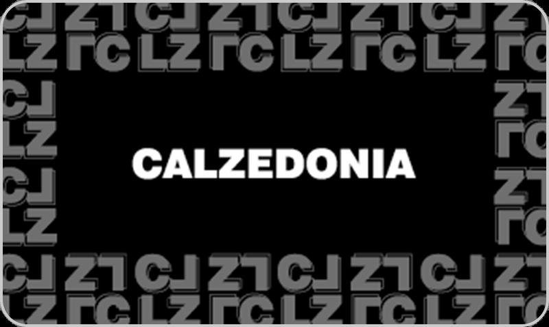 Gift Card Calzedonia