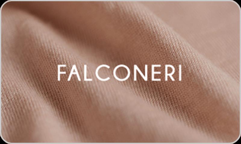 Gift Card Falconeri