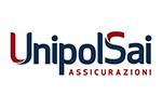 Gift Card UnipolSai Infortuni Tempo Libero