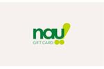 Gift Card NAU