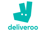 Gift Card Deliveroo