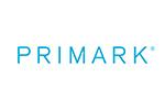 Gift Card Primark